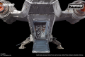 STAR WARS THE VINTAGE COLLECTION RAZOR CREST - Fully Decoed Model (14)