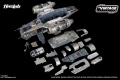 STAR WARS THE VINTAGE COLLECTION RAZOR CREST - Fully Decoed Model (21)