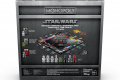 MONOPOLY STAR WARS THE MANDALORIAN Edition in pck