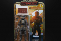 STAR WARS THE BLACK SERIES CREDIT COLLECTION 6-INCH DEATH TROOPER Figure - in pck