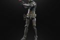 STAR WARS THE BLACK SERIES CREDIT COLLECTION 6-INCH DEATH TROOPER Figure - oop 3