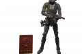 STAR WARS THE BLACK SERIES CREDIT COLLECTION 6-INCH DEATH TROOPER Figure - oop
