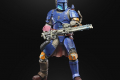 STAR WARS THE BLACK SERIES CREDIT COLLECTION 6-INCH HEAVY INFANTRY Figure - oop