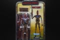 STAR WARS THE BLACK SERIES CREDIT COLLECTION 6-INCH IG-11 Figure - in pck