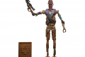 STAR WARS THE BLACK SERIES CREDIT COLLECTION 6-INCH IG-11 Figure - oop 2
