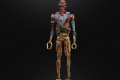 STAR WARS THE BLACK SERIES CREDIT COLLECTION 6-INCH IG-11 Figure - oop 3