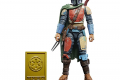 STAR WARS THE BLACK SERIES CREDIT COLLECTION 6-INCH THE MANDALORIAN Figure - oop 2