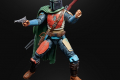 STAR WARS THE BLACK SERIES CREDIT COLLECTION 6-INCH THE MANDALORIAN Figure - oop 4