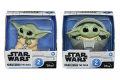 STAR WARS THE BOUNTY COLLECTION SERIES 2, THE CHILD 2.2-inch Collectibles, 2-Packs in pck 1