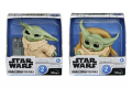 STAR WARS THE BOUNTY COLLECTION SERIES 2, THE CHILD 2.2-inch Collectibles, 2-Packs in pck 3