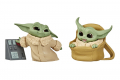 STAR WARS THE BOUNTY COLLECTION SERIES 2, THE CHILD 2.2-inch Collectibles, 2-Packs oop 3