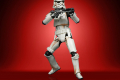 STAR WARS THE VINTAGE COLLECTION CARBONIZED COLLECTION 3.75-INCH REMNANT TROOPER - oop 2