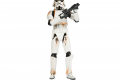 STAR WARS THE VINTAGE COLLECTION CARBONIZED COLLECTION 3.75-INCH REMNANT TROOPER oop 6