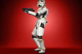 STAR WARS THE VINTAGE COLLECTION CARBONIZED COLLECTION 3.75-INCH REMNANT TROOPER opp 3