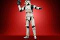 STAR WARS THE VINTAGE COLLECTION CARBONIZED COLLECTION 3.75-INCH REMNANT TROOPER opp 7