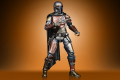 STAR WARS THE VINTAGE COLLECTION CARBONIZED COLLECTION 3.75-INCH THE MANDALORIAN - oop 7