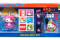 78035 Hello Kitty Deluxe Gift Set Photo 01 (home)