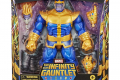 MARVEL LEGENDS SERIES 6-INCH-SCALE THANOS Figure - in pck