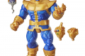 MARVEL LEGENDS SERIES 6-INCH-SCALE THANOS Figure - oop