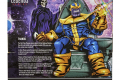 MARVEL LEGENDS SERIES 6-INCH-SCALE THANOS Figure - pckging