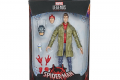 MARVEL LEGENDS SERIES SPIDER-MAN INTO THE SPIDER-VERSE 6-INCH PETER B. PARKER Figure - in pck