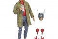 MARVEL LEGENDS SERIES SPIDER-MAN INTO THE SPIDER-VERSE 6-INCH PETER B. PARKER Figure - oop