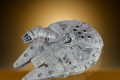 STAR WARS THE VINTAGE COLLECTION GALAXY'S EDGE MILLENNIUM FALCON SMUGGLER'S RUN Vehicle - oop (3)