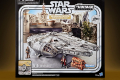 STAR WARS THE VINTAGE COLLECTION GALAXY'S EDGE MILLENNIUM FALCON SMUGGLER'S RUN Vehicle - pckging (1)