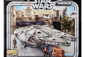 STAR WARS THE VINTAGE COLLECTION GALAXY'S EDGE MILLENNIUM FALCON SMUGGLER'S RUN Vehicle - pckging (2)