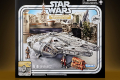 STAR WARS THE VINTAGE COLLECTION GALAXY'S EDGE MILLENNIUM FALCON SMUGGLER'S RUN Vehicle - pckging (3)