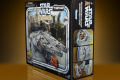 STAR WARS THE VINTAGE COLLECTION GALAXY'S EDGE MILLENNIUM FALCON SMUGGLER'S RUN Vehicle - pckging (4)