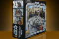 STAR WARS THE VINTAGE COLLECTION GALAXY'S EDGE MILLENNIUM FALCON SMUGGLER'S RUN Vehicle - pckging (5)