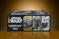 STAR WARS THE VINTAGE COLLECTION GALAXY'S EDGE MILLENNIUM FALCON SMUGGLER'S RUN Vehicle - pckging (6)
