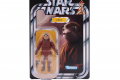 STAR WARS THE VINTAGE COLLECTION 3.75-INCH ZUTTON Figure - in pck (white bckgrnd)