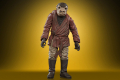 STAR WARS THE VINTAGE COLLECTION 3.75-INCH ZUTTON Figure - oop (1)