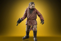 STAR WARS THE VINTAGE COLLECTION 3.75-INCH ZUTTON Figure - oop (3)