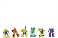 F1145_PROD_TRA_Galactic_Odyssey_Collection_Micron_Micromasters_008_Large_300DPI