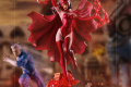 Scarlet Witch-IS_010