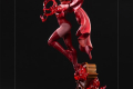 Scarlet Witch-IS_02