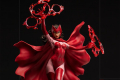 Scarlet Witch-IS_07