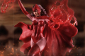 Scarlet Witch-IS_11