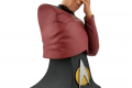 picard 8