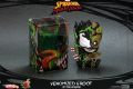 Hot Toys - SMMV - Venomized Groot (Sitting Version) Cosbaby_PR4