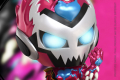 Hot Toys - SMMV - Venomized Iron Heart Cosbaby_PR2