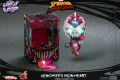 Hot Toys - SMMV - Venomized Iron Heart Cosbaby_PR3