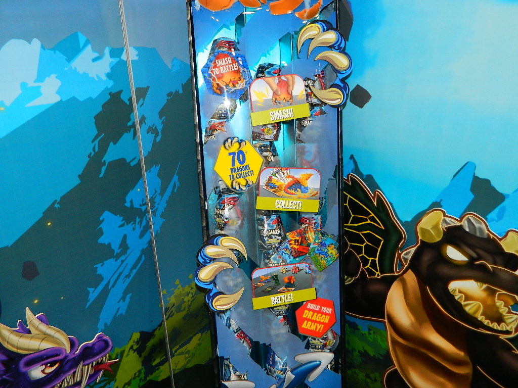 Toy Fair New York 2019 Spin Master Figures Com