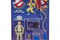 E9781 GHB KENNER CLASSICS STANTZ_IP