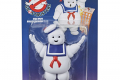 E9785 GHB KENNER CLASSICS STAYPUFT_IP