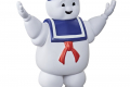 E9785 GHB KENNER CLASSICS STAYPUFT_OOP