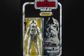 STAR WARS THE BLACK SERIES 40TH ANNIVERSARY 6-INCH AT-AT DRIVER - in pck